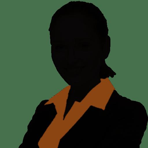 Adrienne AEW